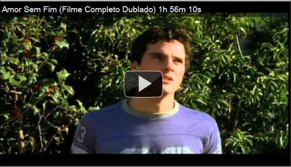 télécharger punk in love vidéo 720p