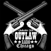Outlaw Radio Chicago - Sound In The Signals Interview