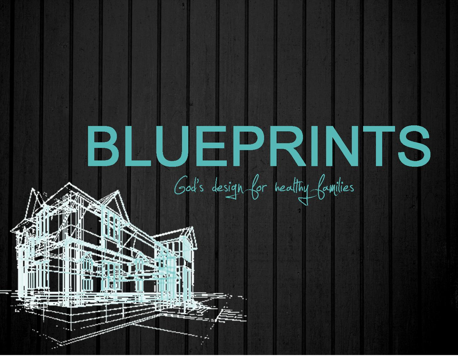 Blueprints wk 3 gods design for wives the journey blueprints wk 3 gods design for wives malvernweather Images