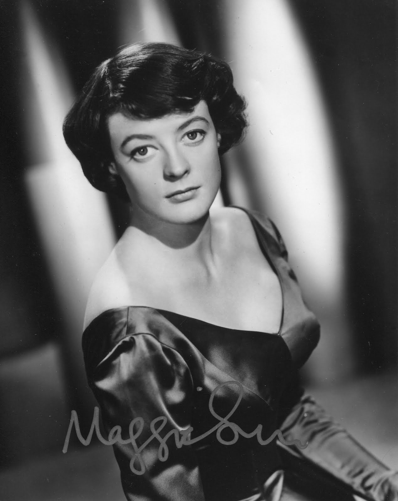 Maggie Smith - Photo Gallery