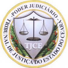 Concuro-TJ-CE
