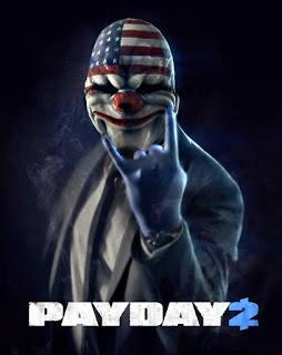 PayDay 2 Career Criminal Edition(Repack) Download