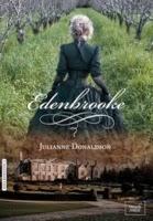 portada novela edenbrooke