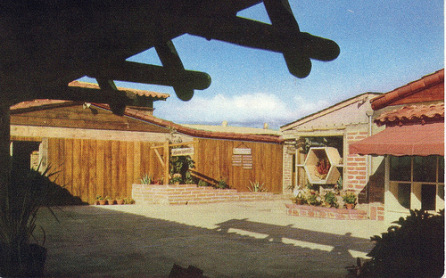 Eichler Homes In Sacramento Jer 233 Strizek S Town And