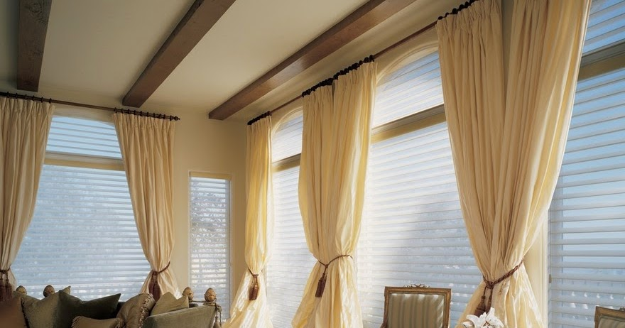All style interiors blinds curtains pelmet perth wa for Window treatment manufacturers