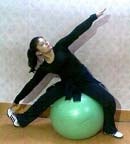 Image Result For But Workoutsa