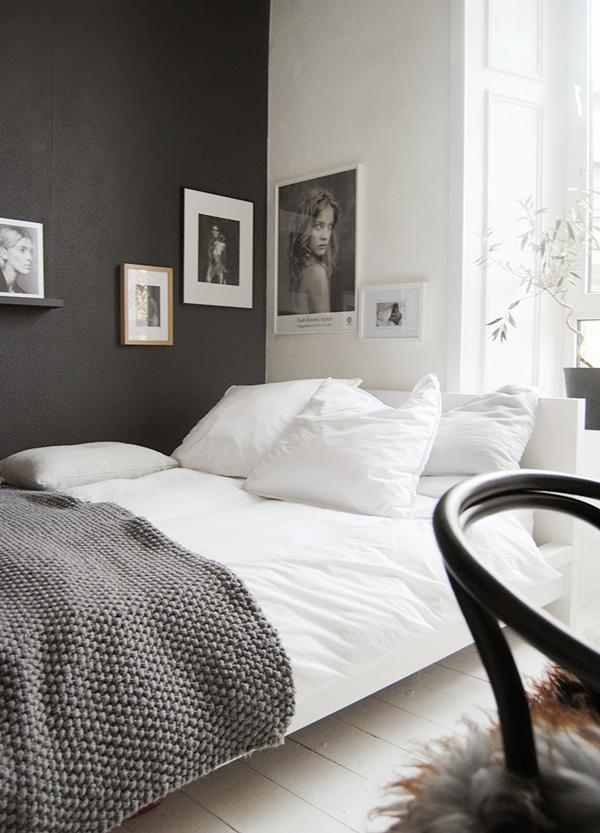 dormitorio-pequeno3