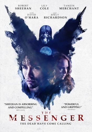 The Messenger 2015 Full Movie Download