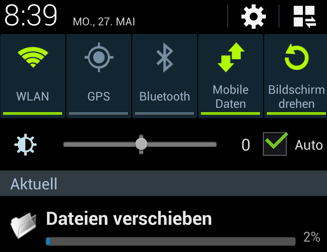 apps bei samsung laden
