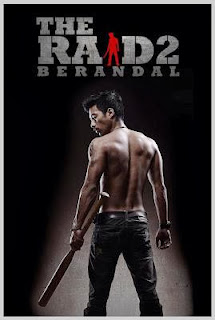 Film Terbaru The Raid 2 Berandal - Movie Download