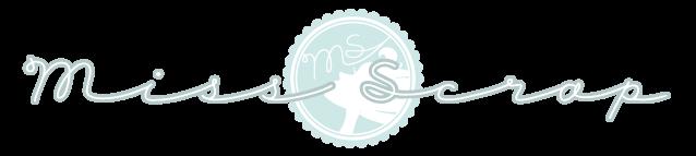 http://www.misscrap.com/blog/ganadora-del-reto-de-marzo-y-nuevo-reto-para-abril/