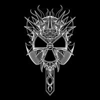 [2012] - Corrosion Of Conformity [Limited Edition]