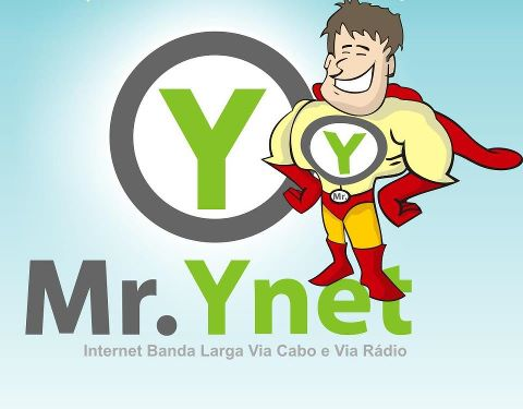 MR YNET