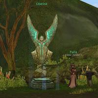 Aion Elyos Level 1-10 Guide