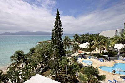 Bons plans vacances en Guadeloupe Mars 2016