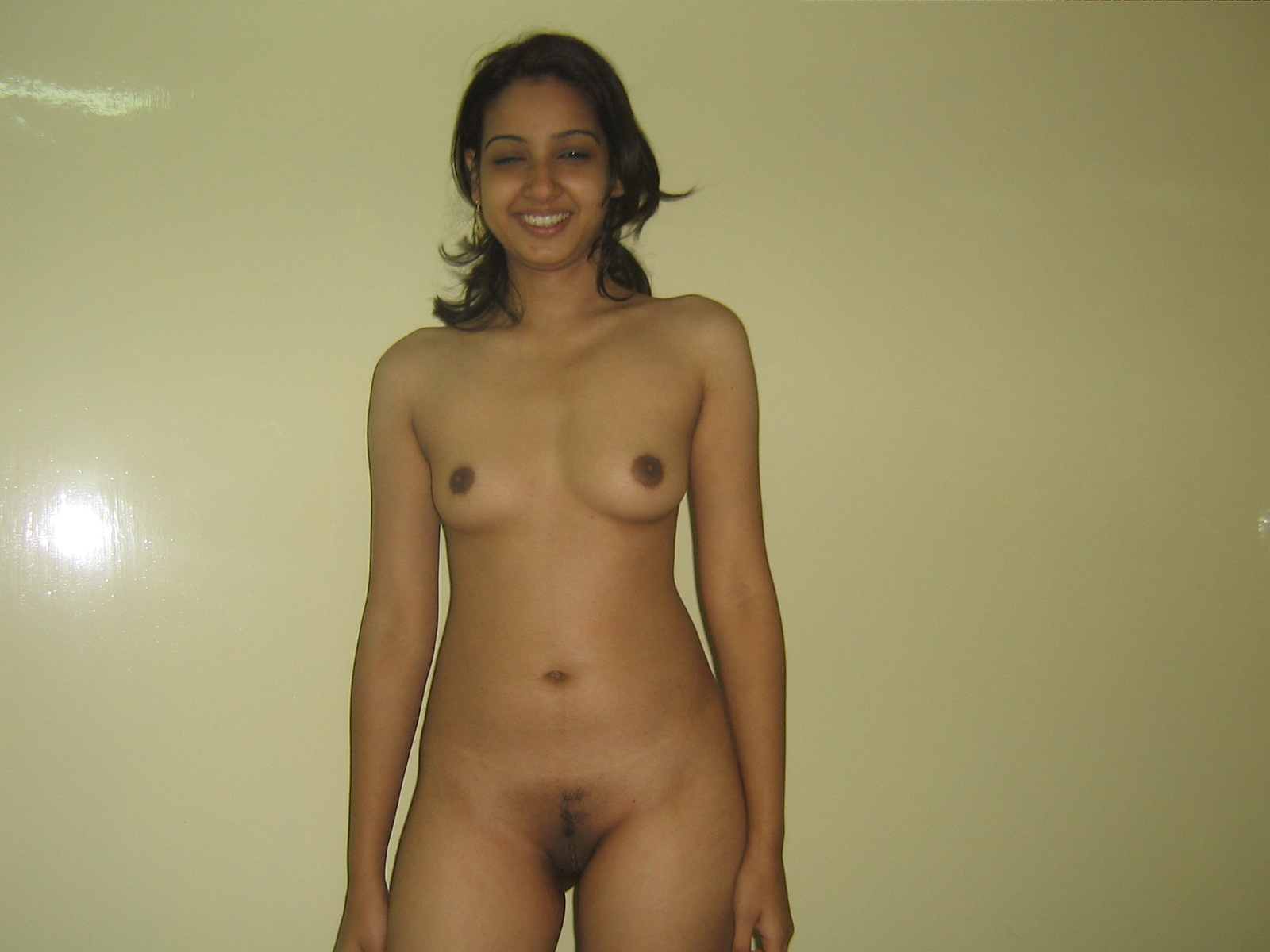 pussy photo only bollywood actress and boy