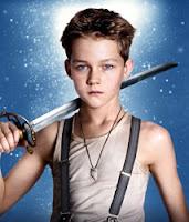 filme Peter Pan
