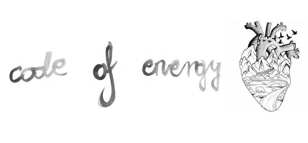 code of energy