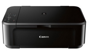 how to connect canon mg3620 printer to wifi