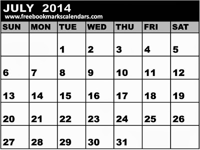 """Search Results for """"Blank Calendar June July August/page/2 ..."""