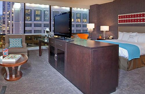 Interior Design Living Room Partition