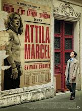 Attila Marcel (2013) [Vose]