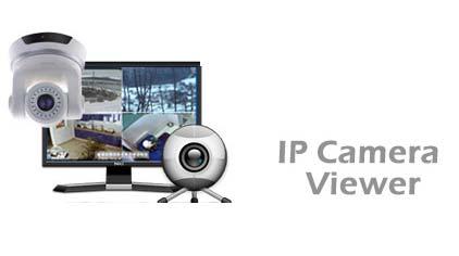 Download IP Camera Viewer 3.0.4