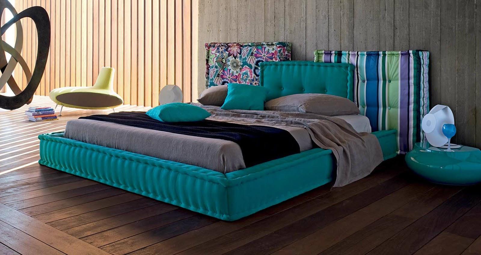 cgove mah jong. Black Bedroom Furniture Sets. Home Design Ideas