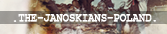 The Janoskians Poland