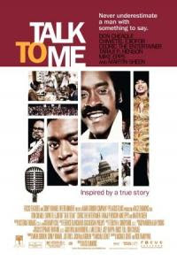 Talk to Me 2007 Hollywood Movie Watch Online