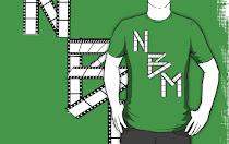 NBM Store