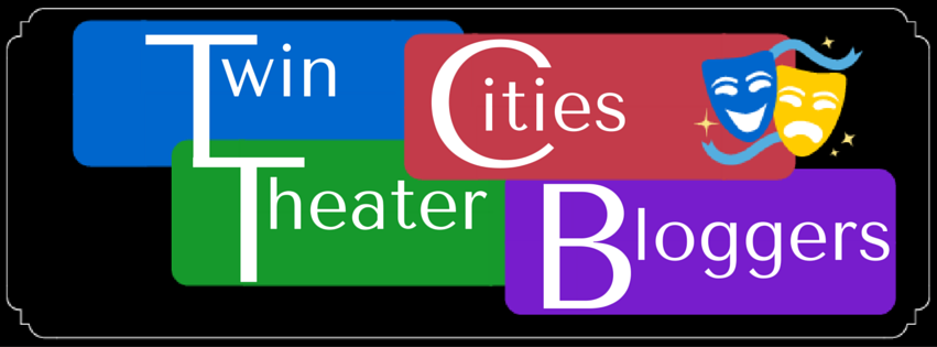 Twin Cities Theater Bloggers