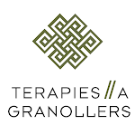Terapies a Granollers - Kinesiologia, masajes, acupuntura, naturopatia, reiki.