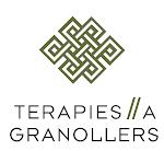 Terapies a Granollers<br>Kinesiologia, masajes, acupuntura, naturopatia, reiki