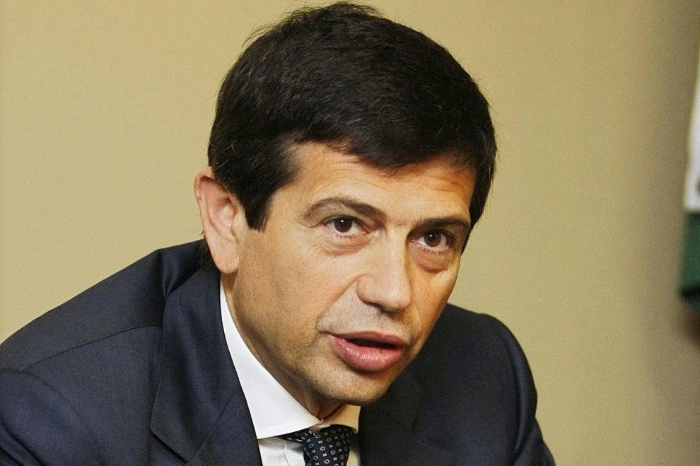 """Impegni finanziari per il corridoio europeo """"Mediterraneo"""" a  Nordest"""