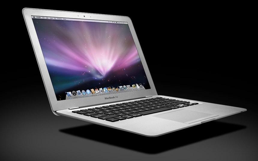 ipad writing app 2014