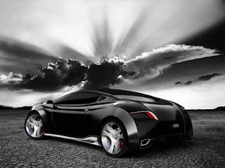 Auto Car Pictures-1