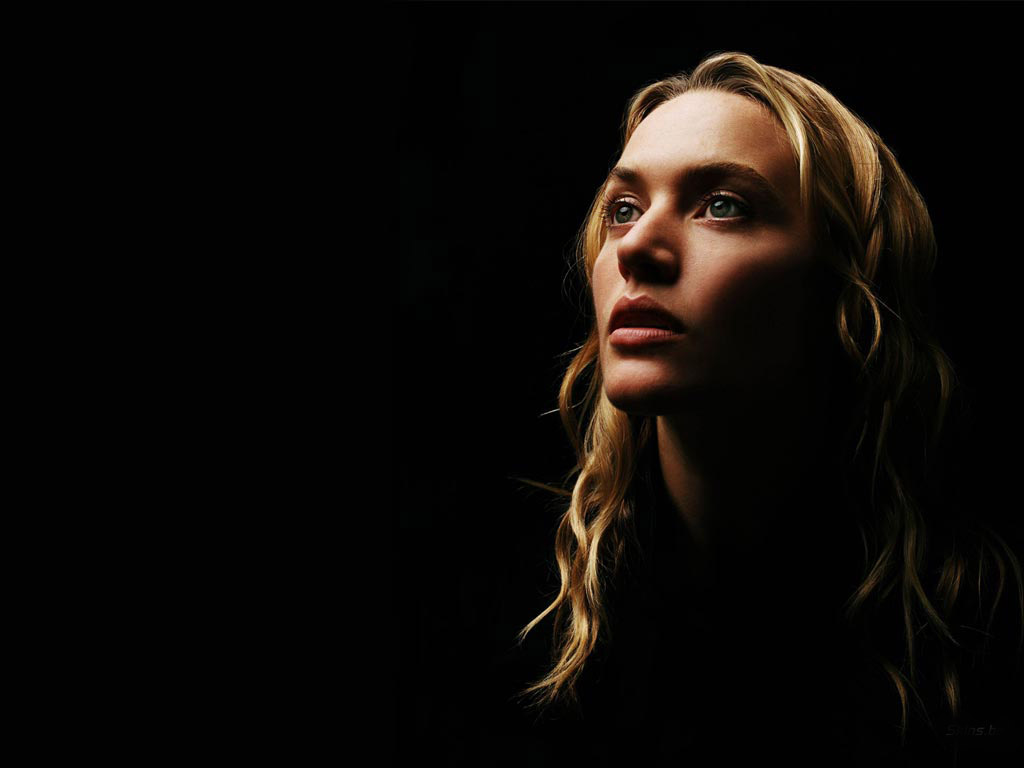 Kate Winslet: Kate Winslet Hot Wallpapers