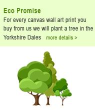 Buy A Tree