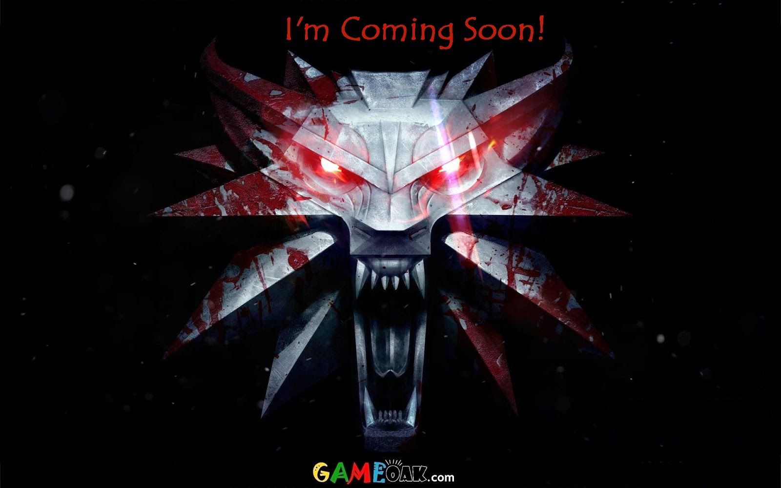 this game will be released on May 19, 2015