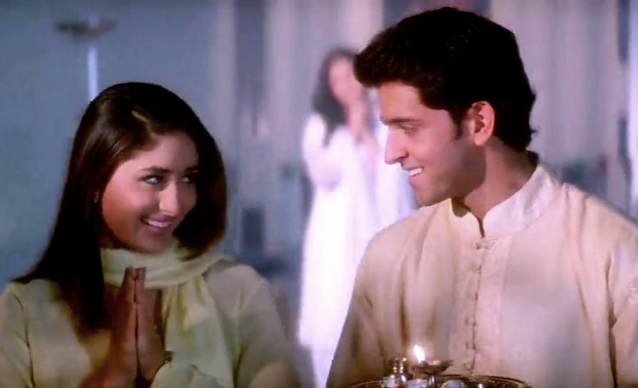 Hindi Sinema Mayıs 2013