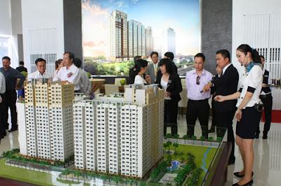Bán nhà qua sàn giao dịch bất động sản cần điều kiện gì?