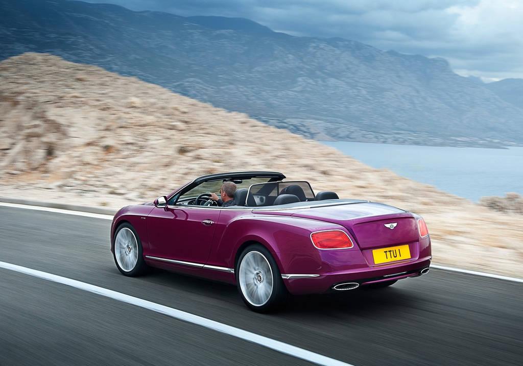 Bentley+Continental+GT+Speed+2014+Car+Wallpapers+(4).jpg
