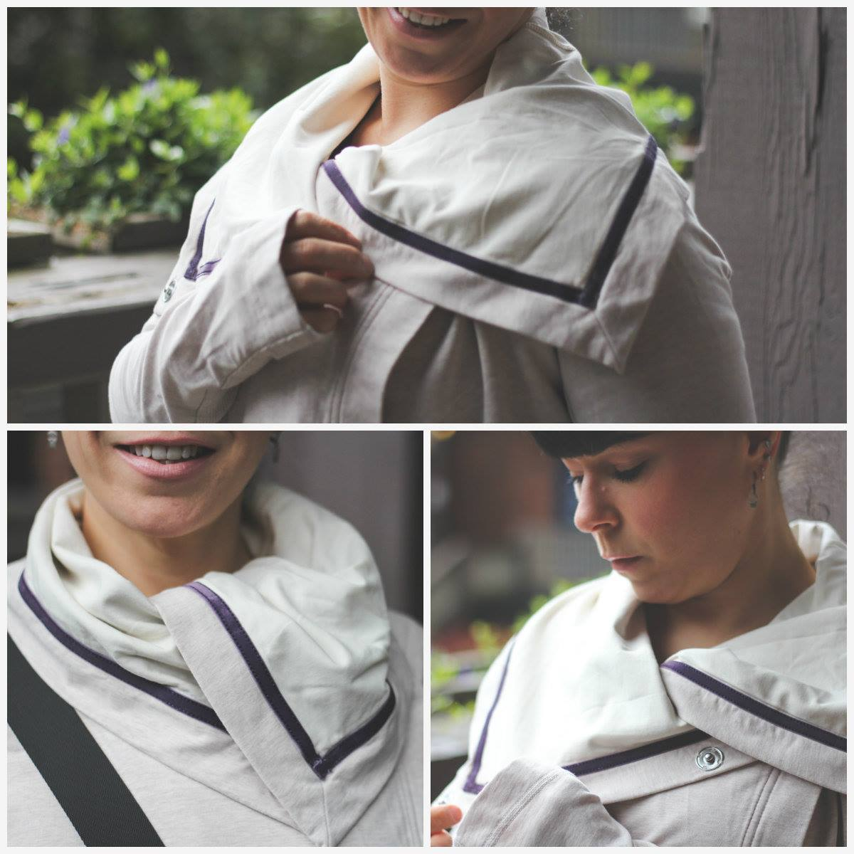 lululemon-savasana-wrap-collar