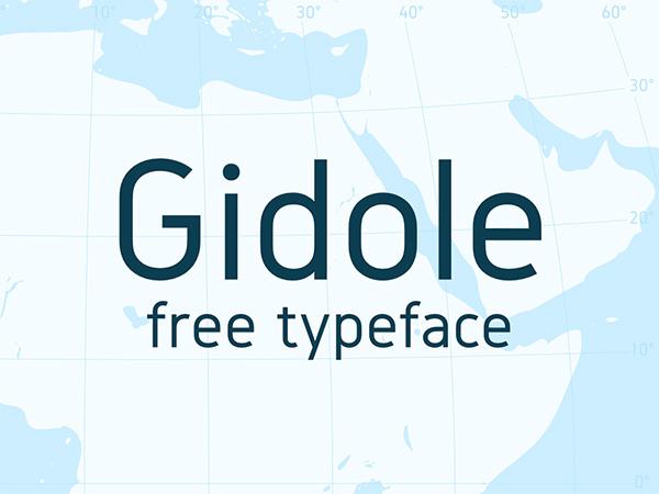 http://3.bp.blogspot.com/-uHlBAm0QNwk/VLrP5e4gCyI/AAAAAAAAbck/L8RTqFysQ7c/s1600/Gidole-Free-Typeface.jpg