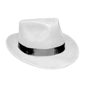 Cara Optimasi White Hat Seo