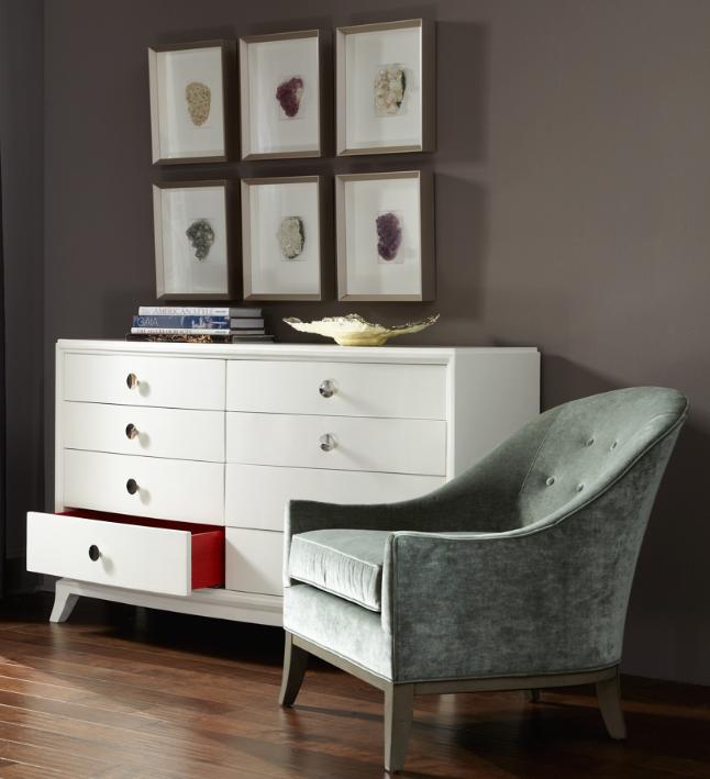 Ikea Hemnes 8 Drawer Dresser For. Ikea Hemnes Dresser 8 Drawer   Trend Dressers Designs