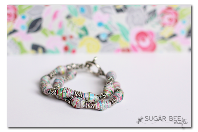 paper+beaded+bracelet+how+to+make.png