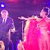 """FOTOS Y VIDEO: Lady Gaga y Tony Bennett cantan en el """"WME 2015"""" en San Diego - 09/01/15"""