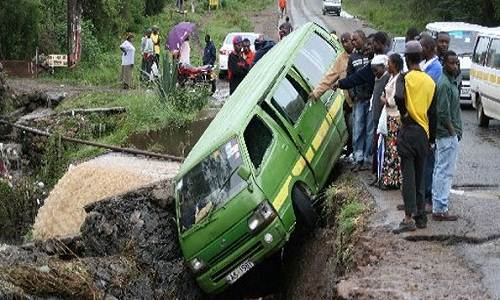 Kenya_Flooding_Photo
